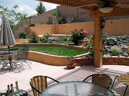 More Beautiful Backyards From HGTV Fans HGTV
