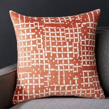 Throw Pillows Decorative and Accent