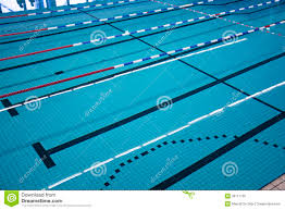 olympic swimming pool lanes. Plain Swimming Swimming Pool Lanes To Olympic Pool Lanes I