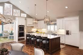 Kitchen White Granite Countertops Kitchen White Acrylic Undermount Sink Chrome Traditional Kitchen