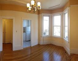 Another Word For Rent San Francisco Rent Prices What 2 200 Rents You Curbed Sf