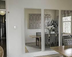custom mirrors perth exclusive wall
