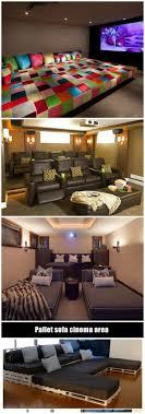 Best 25+ Luxury homes ideas on Pinterest   Luxury homes dream ...