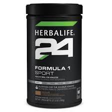 herbalife formula herbalife formula supplieranufacturers at alibaba
