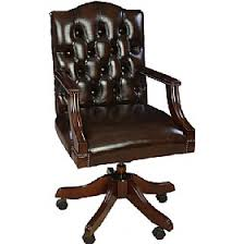 antique office furniture antique office chair
