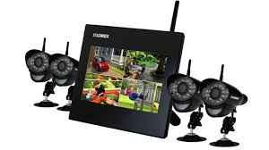 diy home wireless security systems unique awesome best wireless home security system pics for diy