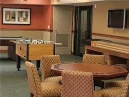 Accredited Online Interior Design Degree Cool Best Online University For Interior Design Decorating Interior Of