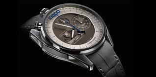tag heuer luxury watches pro watches tag heuer men watch