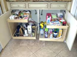 under sink pull out drawer under bathroom sink storage cabinet under sink pull out storage bathroom