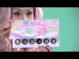 care bears makeup tutorial