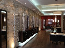 best hardwood floor brand. Best Hardwood Floor Brand | Calvetta Brothers Armstrong Wood Flooring