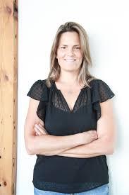 Kristie Smith RMT - Restore Integrative Health