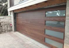 garage door screen systemCharming 2 Car Garage Door Cost Breezy Living Retractable Garage