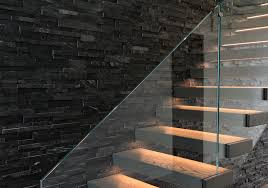 what is stone cladding norstone uk