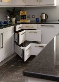 Kitchen Cabinets Doors And Drawers Amazing 48 Cabinet Door And Drawer Types For An Exceptional Kitchen