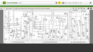 component john deere 3020 wiring harness diagram john deere light John Deere 3010 Starter Wiring john deere light switch wiring diagram john headlight tj wrangler battery harness pdf full