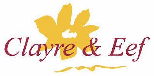 Afbeeldingsresultaat voor clayre en eef catalogus
