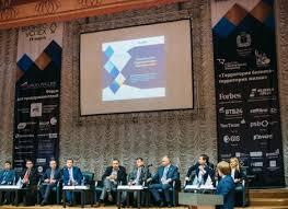 С предпринимателями Дальнего Востока встретятся контрольно   жизни во Владивостоке бизнесмены смогут задать все накопившиеся вопросы представителям контрольно надзорных органов и организациям инфраструктуры