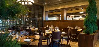 Tuscan Kitchens Private Italian Dining In Ma Tuscan Kitchen Burlington