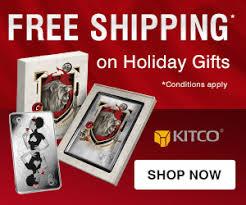 <b>Gold</b> Spot Prices | <b>Silver</b> Prices | Platinum & Palladium| KITCO