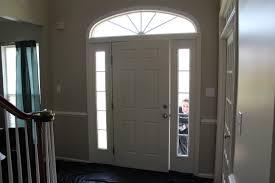 Inside Door  Image Number  Of Door Inside - High end exterior doors