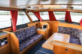 Wolvenjacht 10 Yacht Für 8 Personen Yachtcharter Panorama