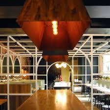 wine lighting. Neptune Food \u0026 Wine Bar Lighting