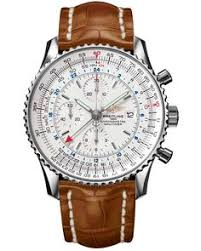 ferrari ff x g63 amg x tom ford x rolex daytonas more of our men s breitling navitimer world stainless steel watch a slick mechanical stainless steel watch date at 3 o clock position on watch face