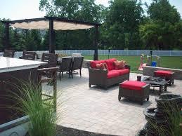 Rochester Landscape Design Monarch Landscape Design Installation Rochester Ny