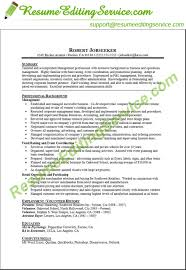 Best resume writing services           BNSC