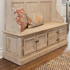 awesome white entryway bench with storage regarding ordinary white entryway furniture55 furniture