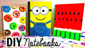 super easy diy projects for school cute and easy d paper hearts crafts fun diy weekend
