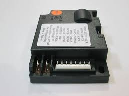 quadra fire heat n glo and heatilator control module 593 592 our