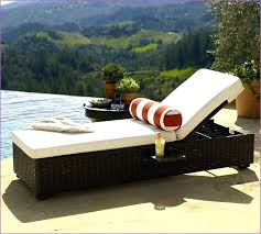 patio chaise outdoor double lounge chair round patio chaise o lounge chairs ideas patio chaise cushions