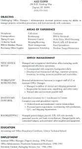 Inventory Management Resume Mesmerizing Inventory Manager Job Description Management Resume Samples