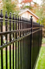 fence company columbia sc28