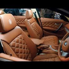 minicab leather car seat cover toyota prius toyota auris toyota prius plus seat alhambra kia niro
