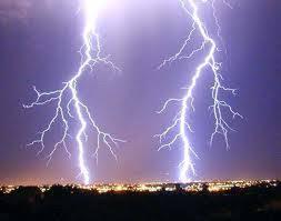 """Képtalálat a következőre: """"lightning safety"""""""