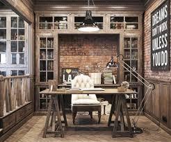 vintage metal office furniture. modren office medium size of snazzy vintage steel office furniture style  metal officefurniture throughout