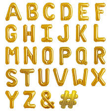 air filled gold letter balloons 1024x1024 v=