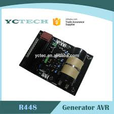 generator avr phase generator avr phase suppliers and generator avr 3 phase generator avr 3 phase suppliers and manufacturers at com