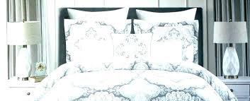 max studio quilt bed comforters max studio anchor quilt twin max studio quilt twin max studio max studio quilt max studio bedding quilt