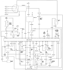 wiring diagram 1992 plymouth voyager wiring wiring diagrams