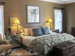 ideas for decorating a bedroom on a budget diy design fanatic decorating a master bedroom on