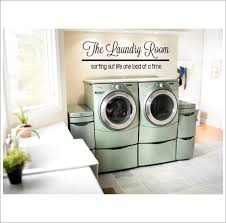 popular items laundry room decor. 25 Laundry Room Vinyl Wall Art, #039;Laundry Room#039; With Bubbles Art Decal Free - Mapthink.org Popular Items Decor A
