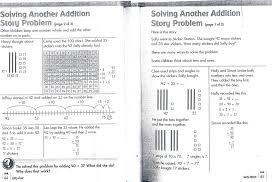 Common Core Math Worksheet Free Worksheets Library | Download and ...