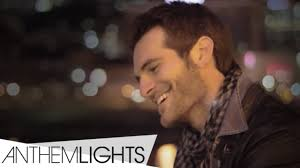 Just Be You Anthem Lights Free Mp3 Download Best Of 2012 Pop Mashup Call Me Maybe X Payphone X Wide Awake X Starships Anthem Lights
