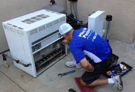 Heater Fixer Swimming Pool Spa Gas Heater Repair And Installation Mike The