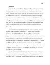 the essay on math heart book