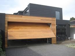 Tilt Garage Doors | Smartech Door Systems